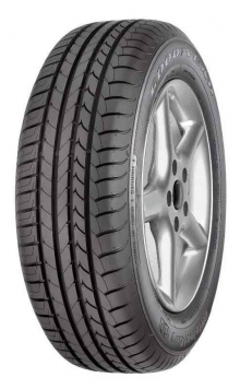 Летние шины GoodYear Efficient Grip