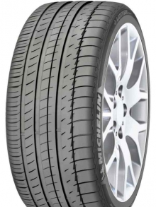 Michelin Latitude Sport летние